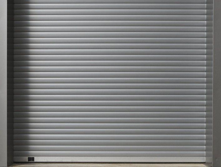 Benefits-of-an-Automatic-Garage-Door-Openers