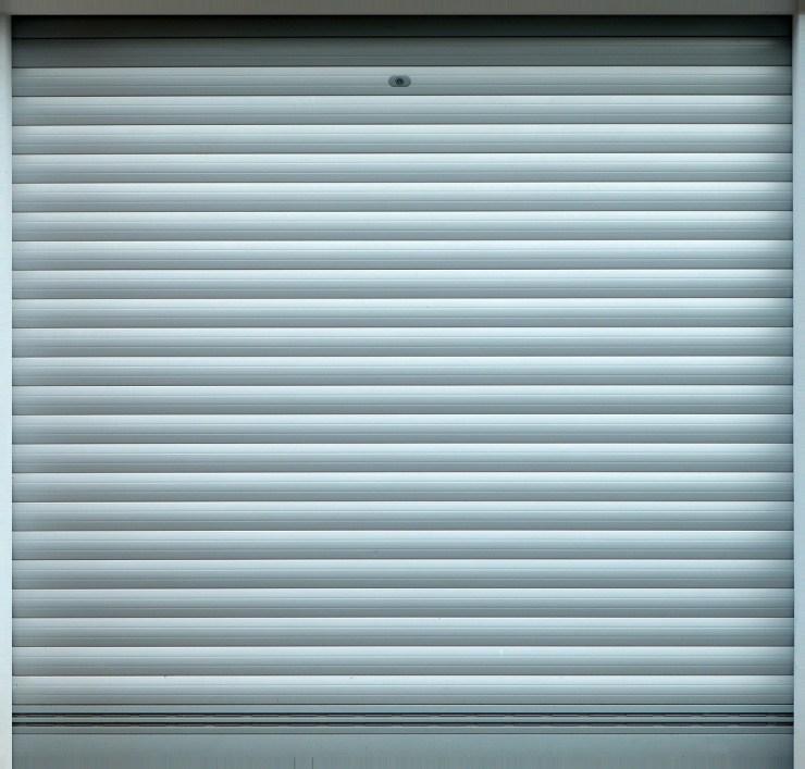 Best-Automatic-Garage-Door-Opener