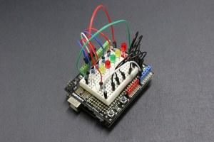 best-arduino-kit