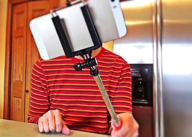 Best-Selfie-Sticks