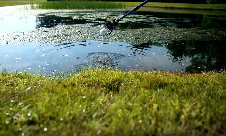 best-golf-retreiver