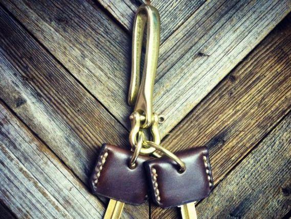 Suspension Hook for Hanging Keys - The 7 Best Suspension Hooks for Hanging Keys: The Secret to Keeping Your Keys Organized