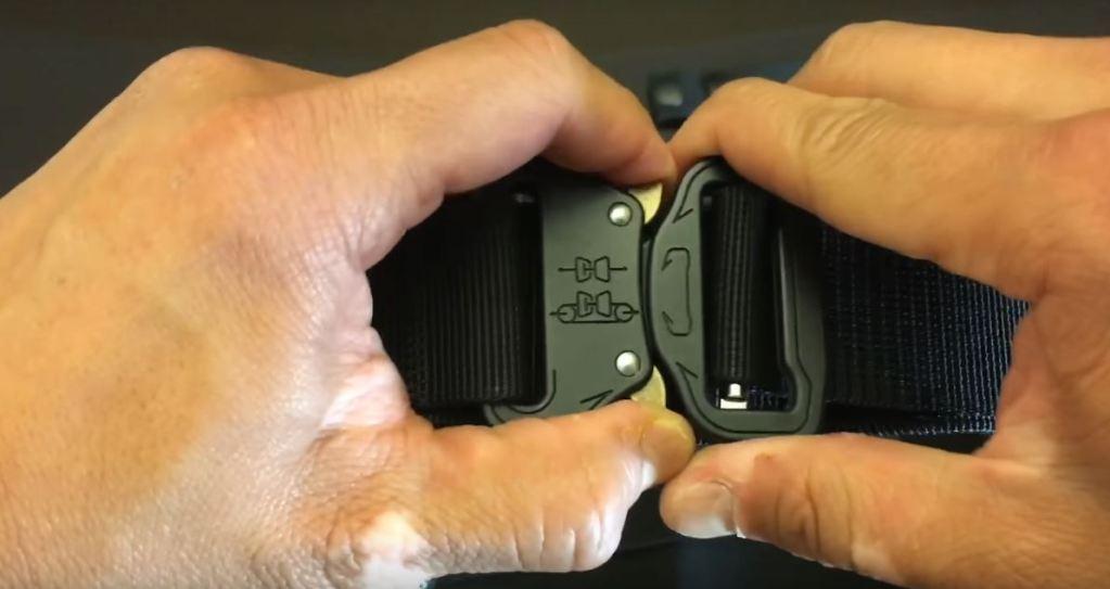 best-tactical-waist-belts