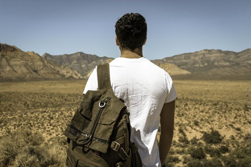 one shoulder tactical military backpack - The 7 Best Tactical Shoulder Military Backpacks for Serious Adventurers