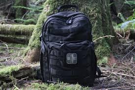 survival-backpack