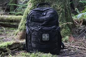 survival-backpack
