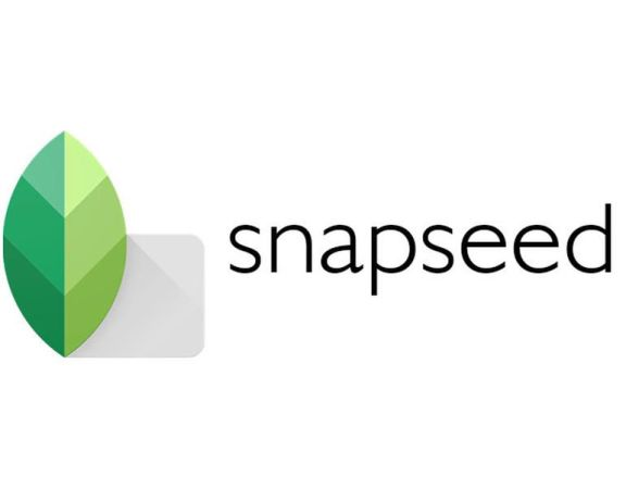 snapseed - 9 Apps For Editing Photos For Your Instagram Shots