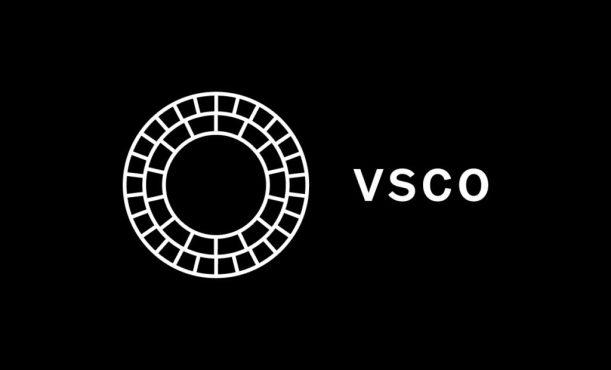 vsco - 9 Apps For Editing Photos For Your Instagram Shots