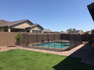 best-pool-fences