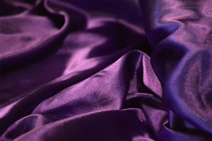 best satin sheets - Home FH