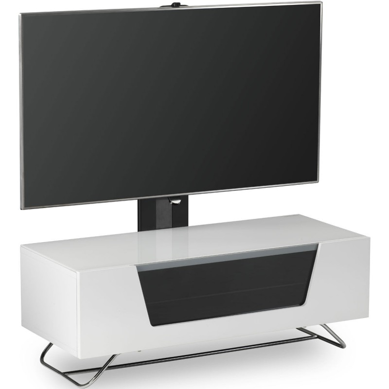 من الذى إعداد العصور القديمة support tv sur meuble