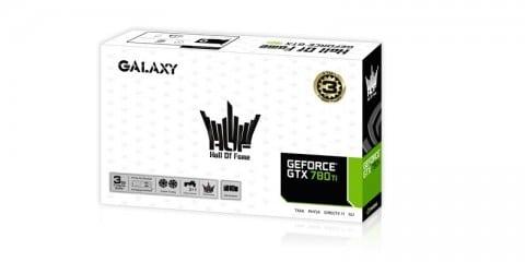 The GIGABYTE GA-Z97X-UD5H Next Generation Intel