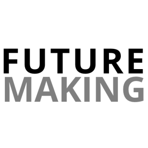 FutureMaking logo