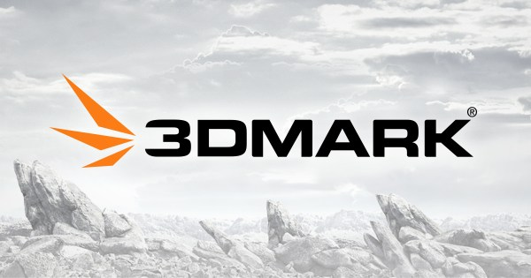 3DMark cross-platform benchmark for Windows, Android and iOS