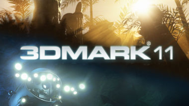 Download 3DMark, PCMark, and VRMark - Futuremark