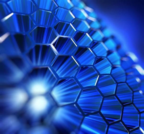 Global Market Nanotechnology And Nanomaterials