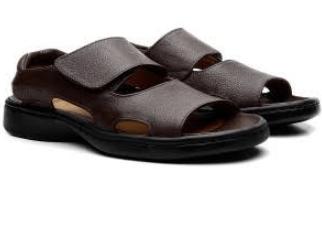 احذية طبية رجالية بالقاهرة|Global