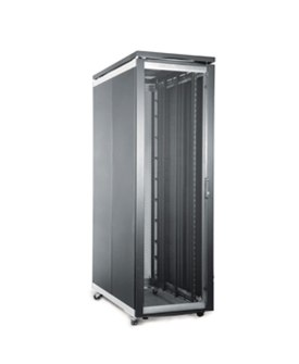 FI Server Cabinets