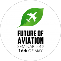 Future of Aviation Seminar