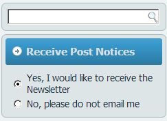 ReceivePostNotices