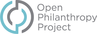 Future of Research receives Exit Grant from Open Philanthropy Project
