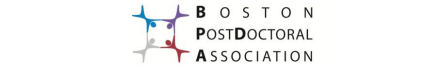 Boston Postdoctoral Association issues FLSA guide