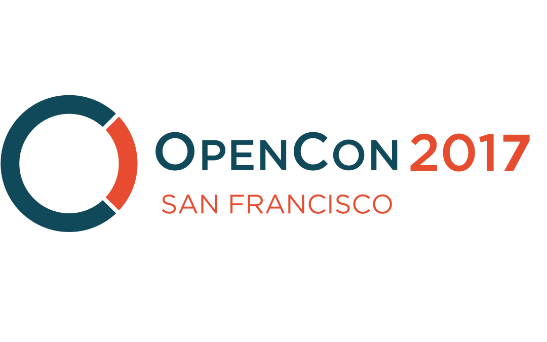OpenCon San Francisco satellite event at Manylabs 5.30-9pm Tues Feb 7th