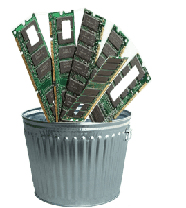 DDR Memory Audit from FuturePlus Systems is needed to avoid this