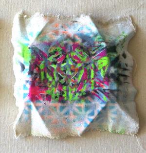 Acid 7even
