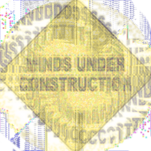 Minds_under_constructionGmp2