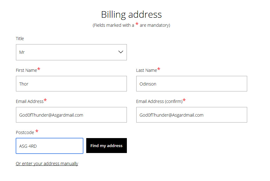 billing-address