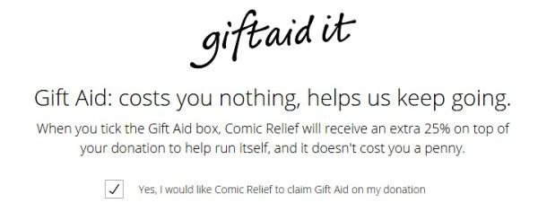gift-aid