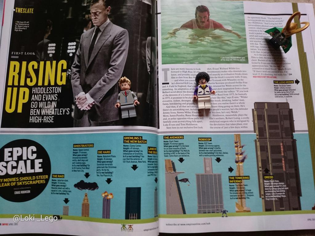 high-rise-empire-magazine