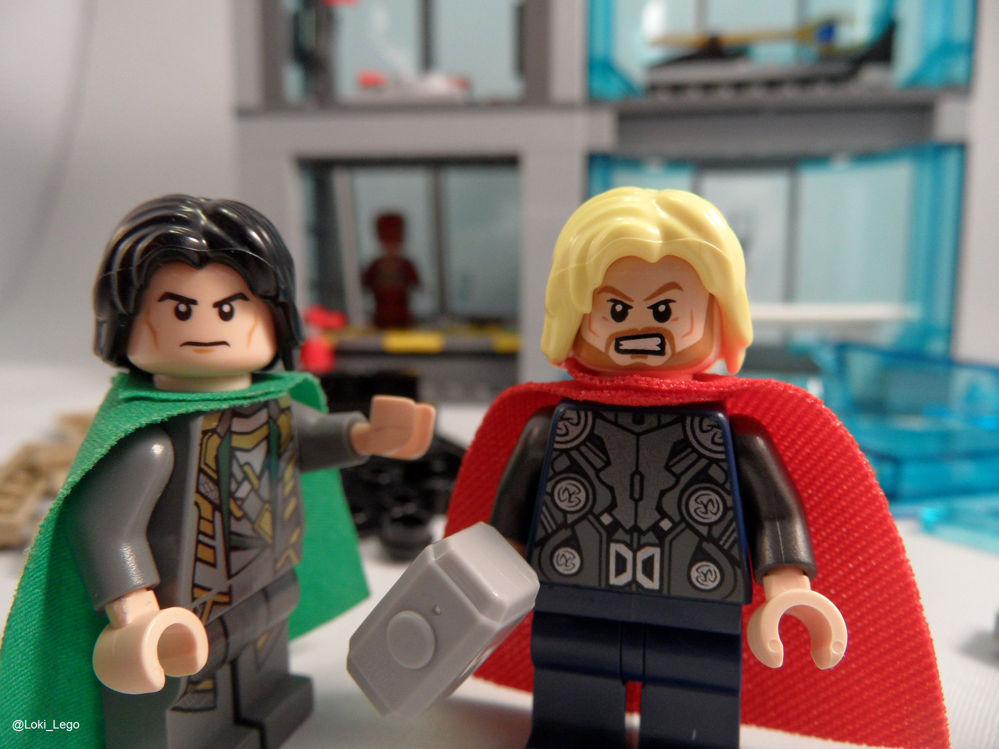 new-thor-angry-face