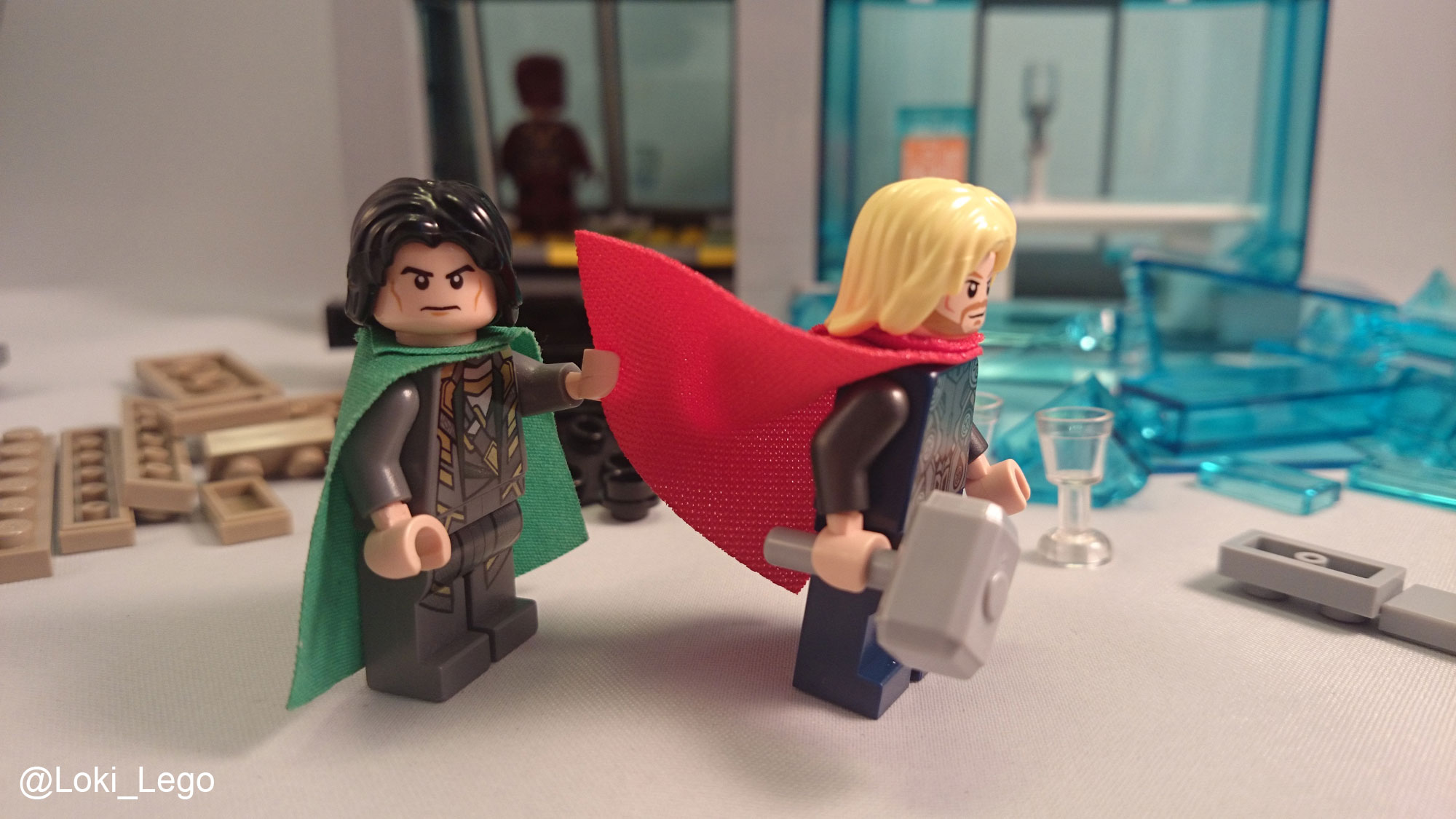 old-vs-new-lego-capes
