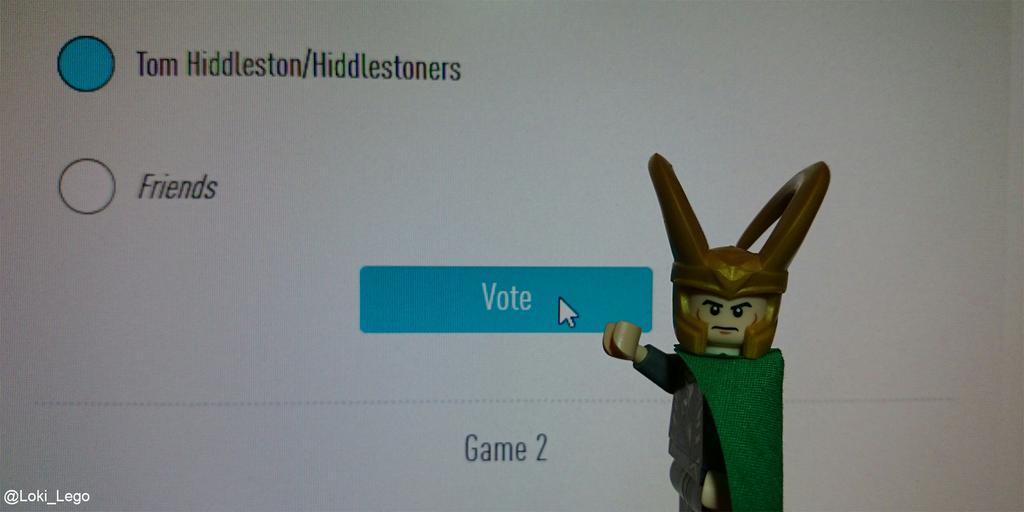 voteforthomas