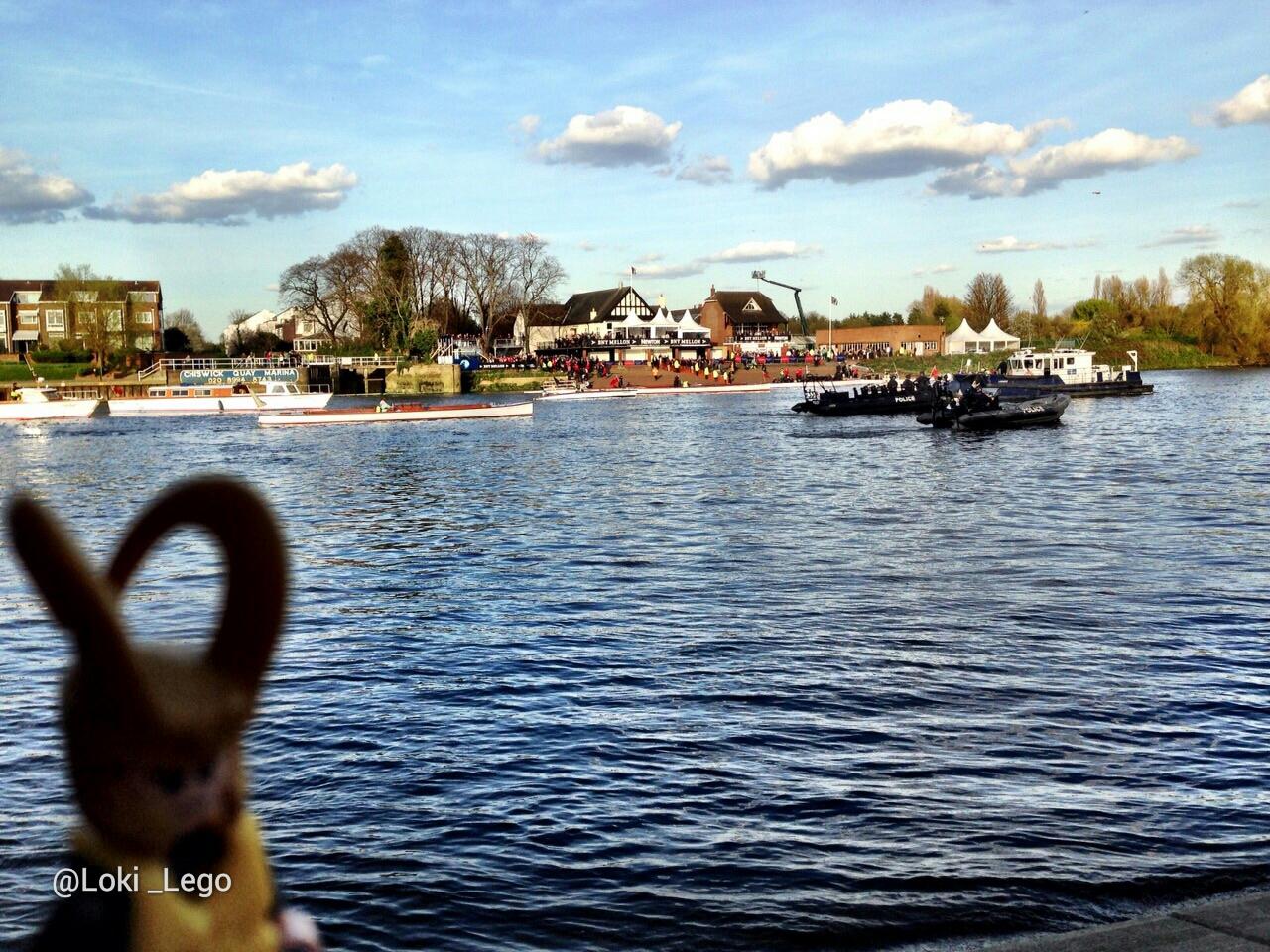 boat-race-3