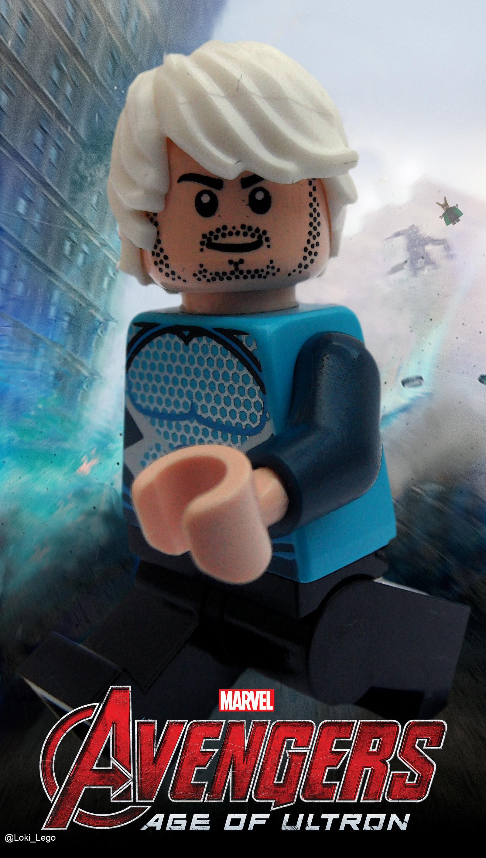lego-quicksilver-avengers-p