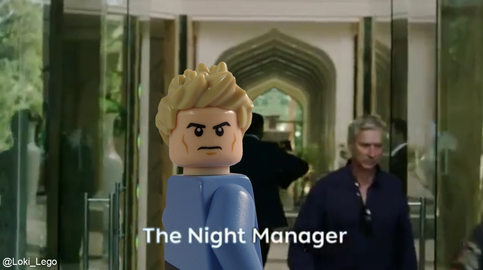 night-manager-3