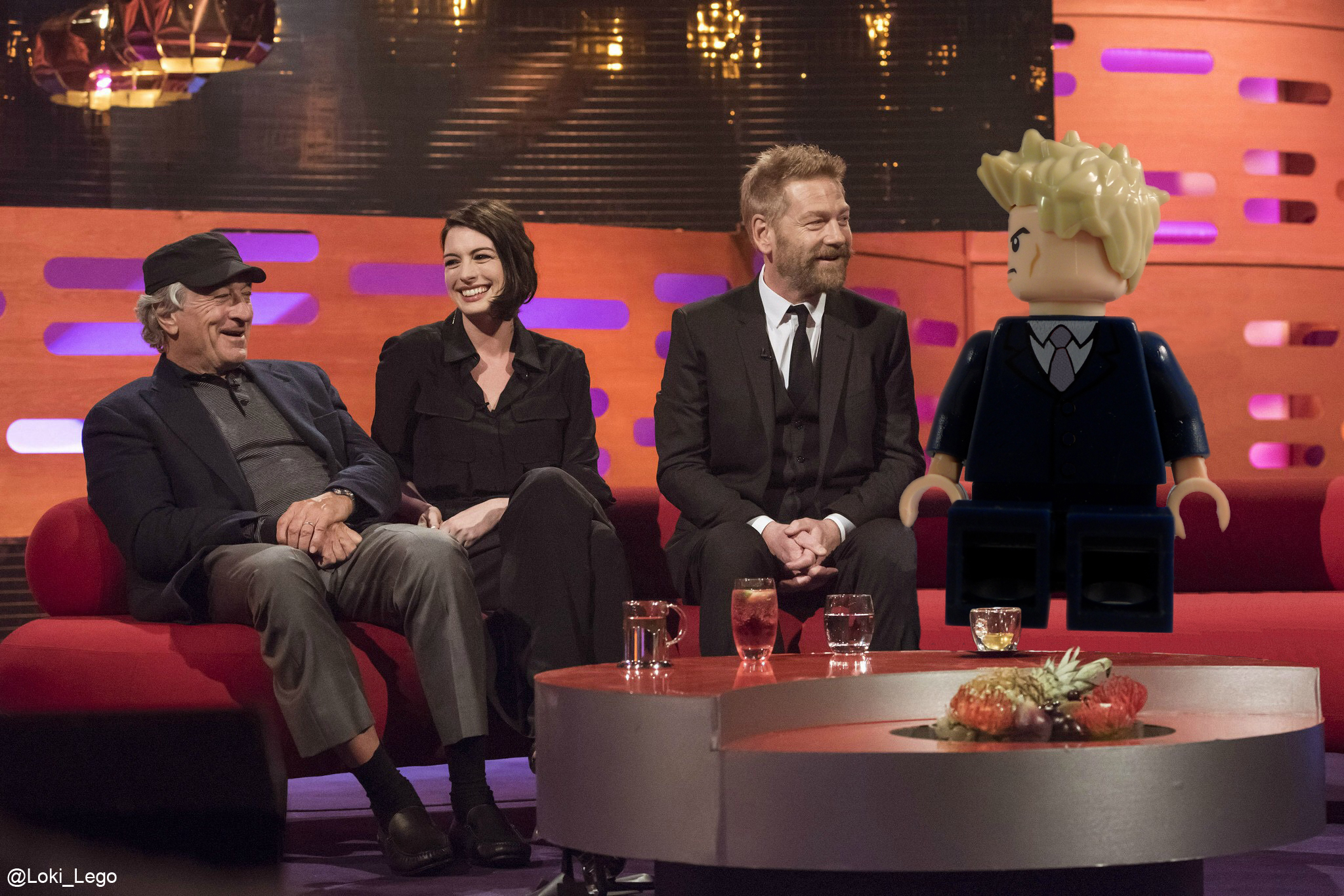 graham-norton-2
