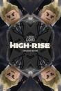 high-rise-cp-1