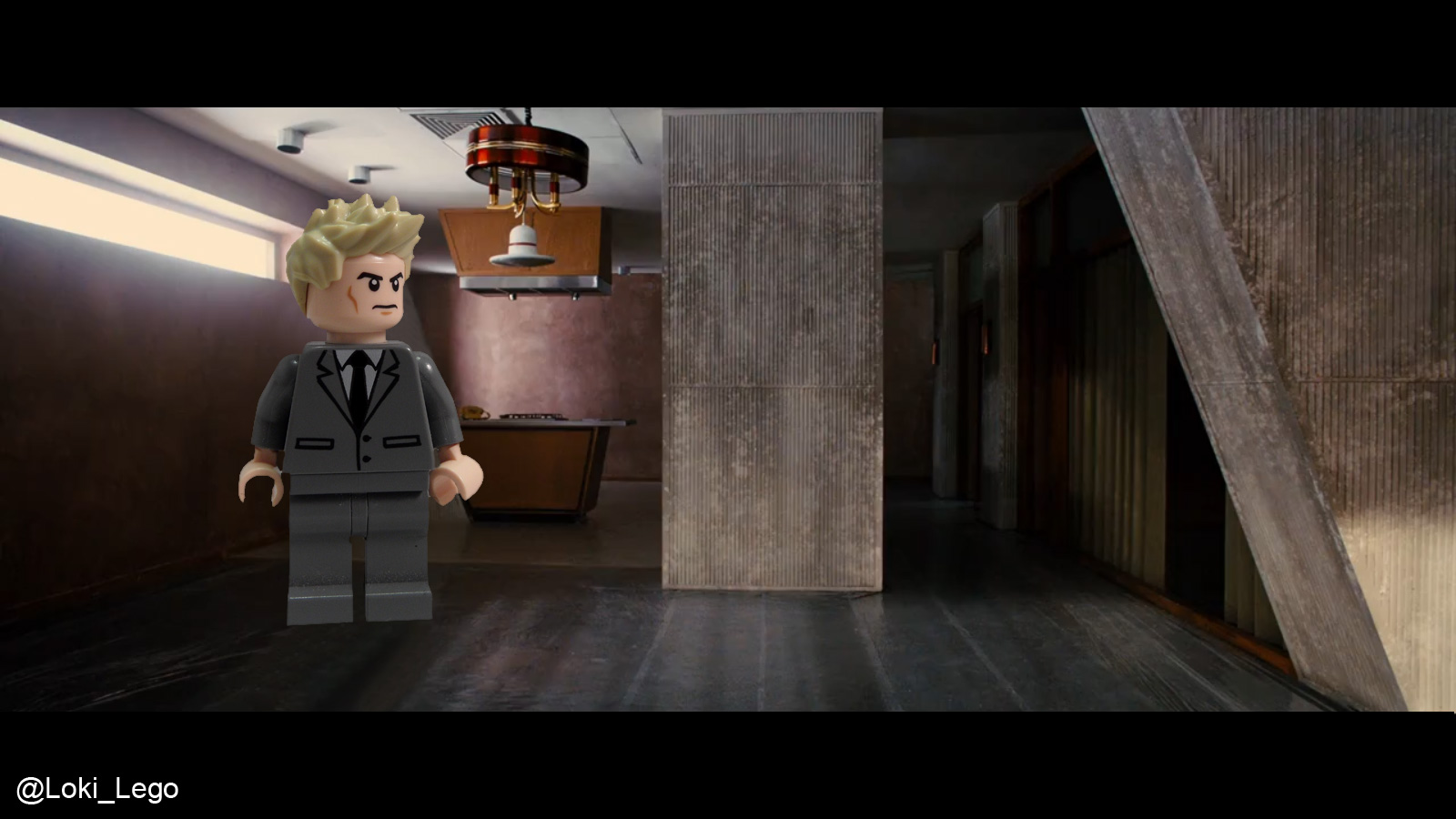 hr-trailer-3-(3)