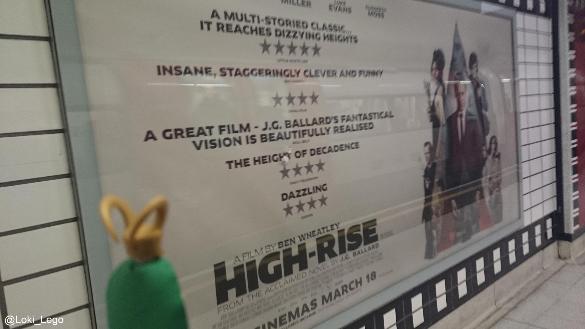 high-rise-tour-(1)