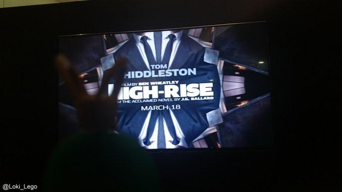 high-rise-tour-(44)