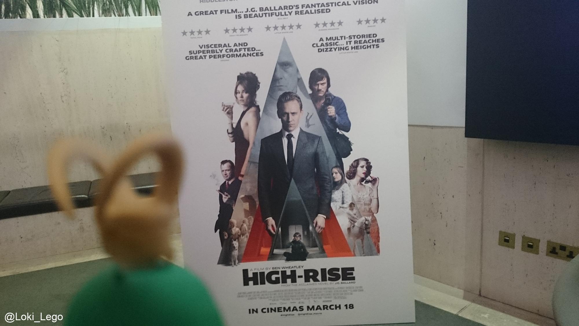high-rise-tour-(46)