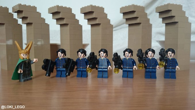 how-to-hr-lego-21