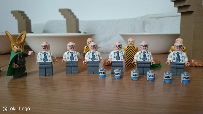 how-to-hr-lego-54