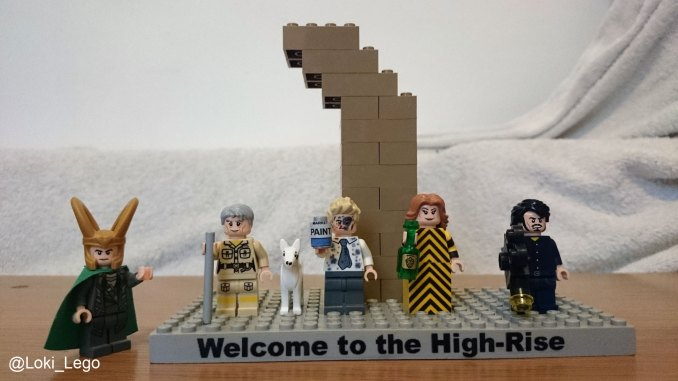 how-to-hr-lego-600