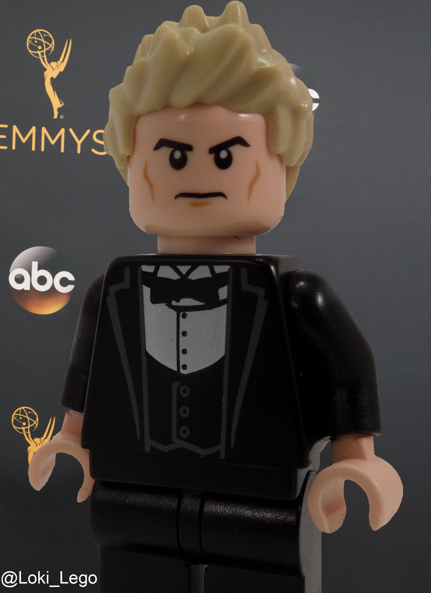 emmys-rc-2
