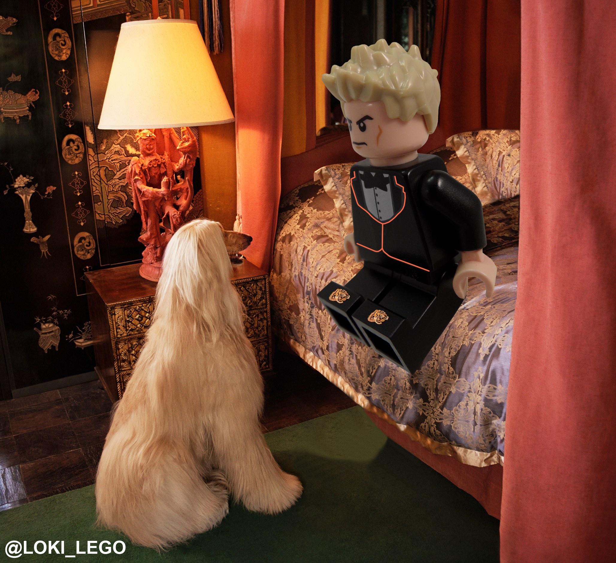 gucci-tom-hiddleston-3